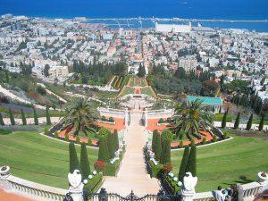 מלגות מומלצות לסטודנטים בחיפה