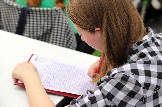 לימודי אנגלית לסטודנטים