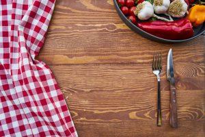 איפה אוכלים היום מסעדות טבעוניות באזור חיפה שחייב להכיר.