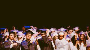 OCD באקדמיה אפשר לעבור את הלימודים בהצלחה.