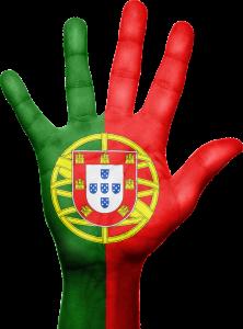 ארזו מזוודות יתרונות ללימודים בחול לבעלי אזרחות פורטוגלית