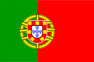 ארזו מזוודות יתרונות ללימודים בחול לבעלי אזרחות פורטוגלית.