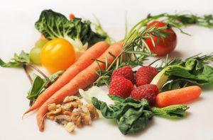 אוכלים בריא ומתאמנים: תזונה מומלצת לסטודנטים