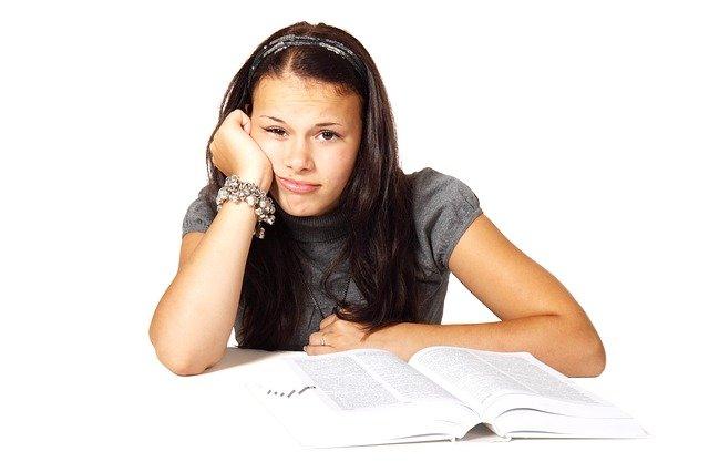 הפרעת קשב וריכוז אצל סטודנטים
