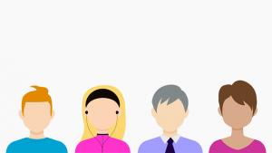 קורס מפתחי משאבים מתקדם: הדרך לעבודה בתחום גיוס כספים לעמותות
