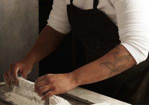 לימודי קונדיטוריה מקצועיים: הציוד שכל סטודנט צריך במטבח
